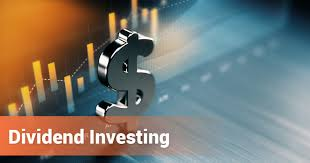 How to Get Started with Dividend Investing